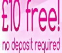 Pink Lady Casino No Deposit Bonus